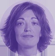 Grazia Brunetta